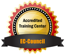 EC Council Authorized Training Center