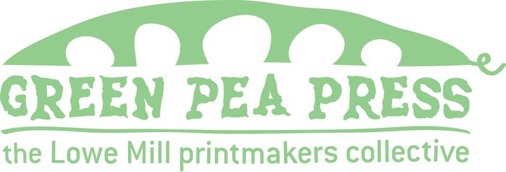 OLLI at UAH partners with Green Pea Press