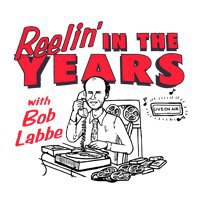 Bob Labbe - Rollin' in the Years