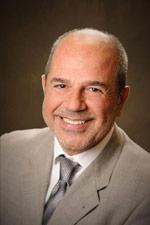 Peter Baldaia