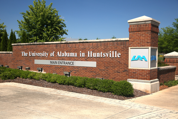 Pre-Event | Breakfast with OLLI at UAH and Campus Tour